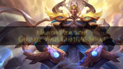 Live Wallpaper In Mobile Legends Mobile Legends Heroes