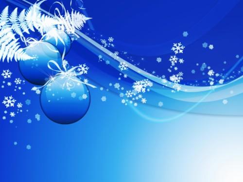 88 883044 christmas wallpapers for desktop merry christmas wallaper blue