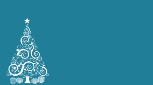 88 883045 cute christmas backgrounds tumblr christmas tree powerpoint background