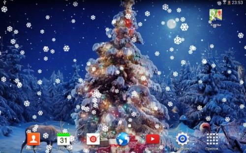 88 884799 free christmas live wallpaper for pc live christmas