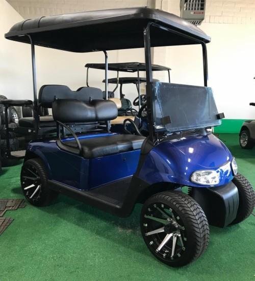ruff n tuff golf cart wiring diagram ruff n tuff golf cart wiring diagram ruff electric golf cart  ruff n tuff golf cart wiring diagram