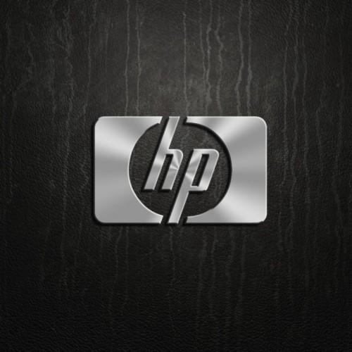 10 Top Hewlett Packard Hd Wallpapers Full Hd 1080p 250gb