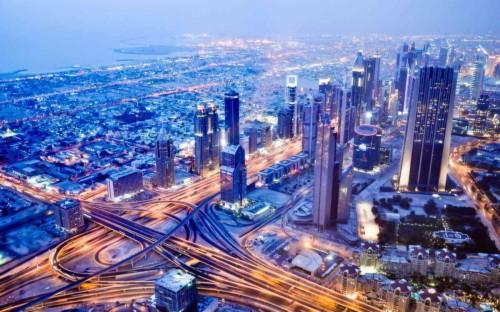Elite City Dubai Wallpaper 32 Dubai Wallpaper Dubai
