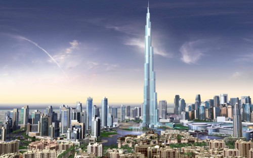List Of Free Dubai Wallpapers Download Itl Cat