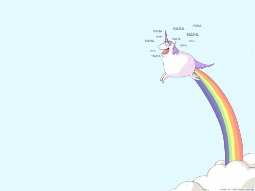 9 92940 animated unicorn wallpaper images cute unicorn wallpaper for
