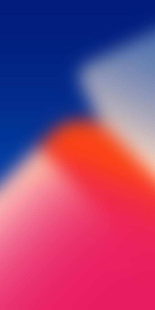 Iphone Wallpapers Hd Zedge Best Iphone Wallpapers Hd Zedge