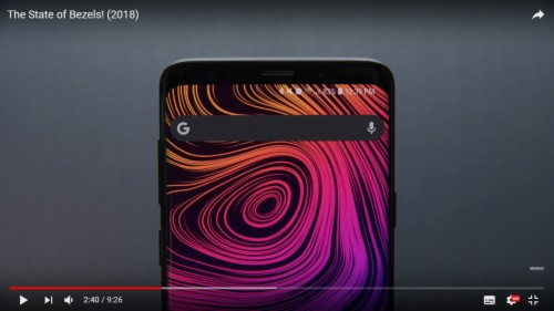 List Of Free Mkbhd Wallpapers Download Itlcat