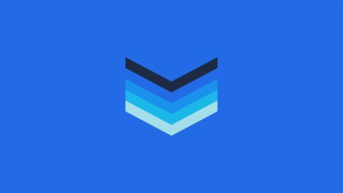 Chevron Wallpaper Iphone 5 Official Mkbhd Wallpapers