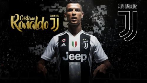 Ronaldo Best Photo Hd 95955 Hd Wallpaper Backgrounds