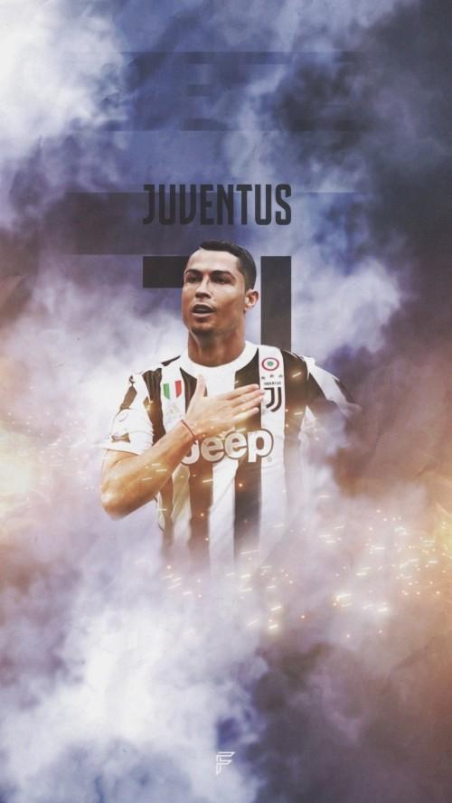 10 Cristiano Ronaldo Wallpaper Quote Hd Cristiano Ronaldo