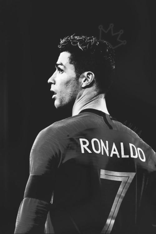 Cristiano Ronaldo Ronaldo Wallpaper Manchester United 96133 Hd Wallpaper Backgrounds Download