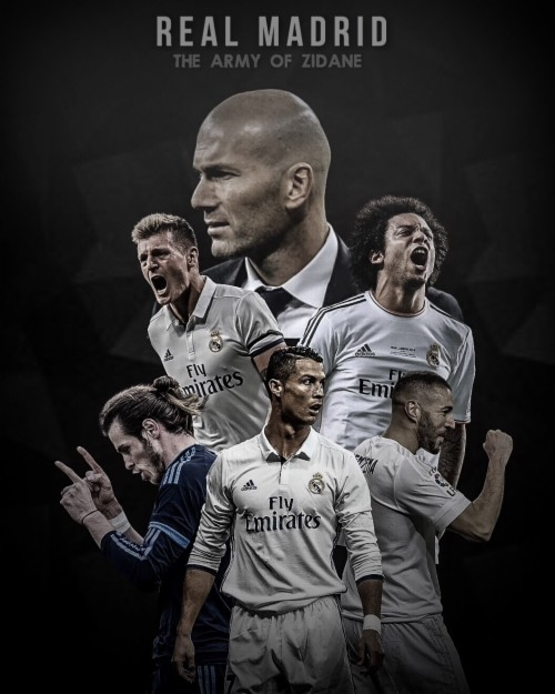 List Of Free Real Madrid Wallpapers Download Itlcat