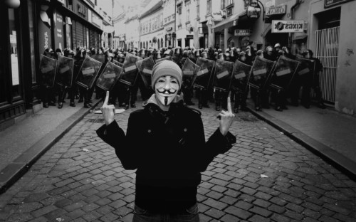 Anonymous Mask Hd Wallpapers Guy Fawkes Wallpaper Hd