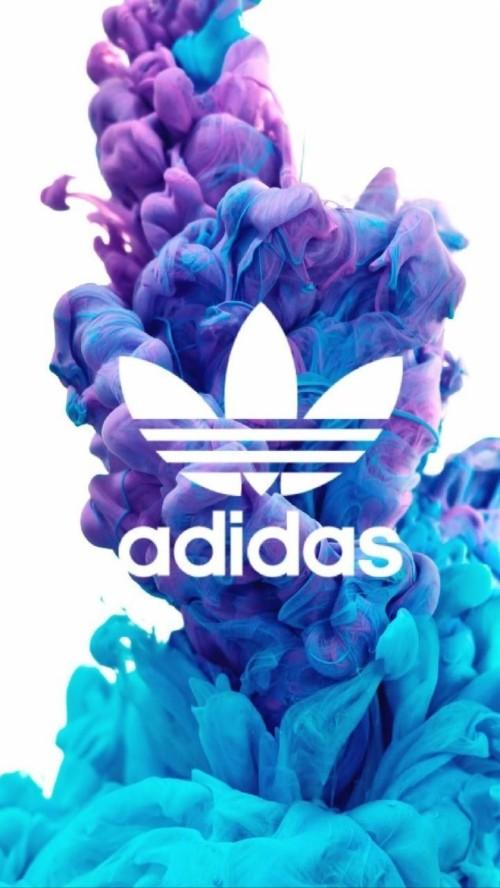 9 98211 freetoedit tumblr adidas wallpaper wallpaperadidas imagenes chidas para