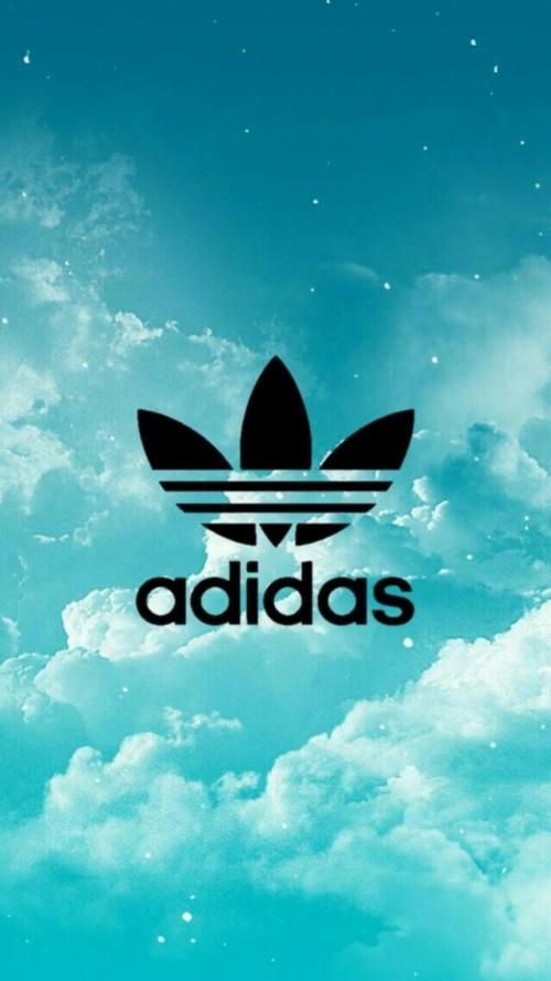 nike adidas wallpaper