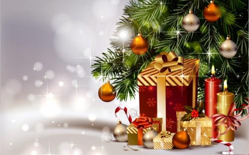 9 98847 display gifts merry christmas hd merry christmas high