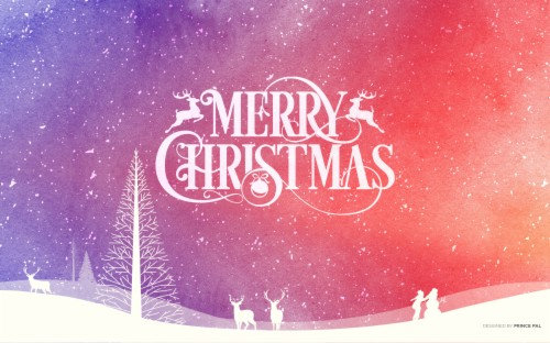 9 98992 merry christmas wallpapers cute christmas backgrounds desktop