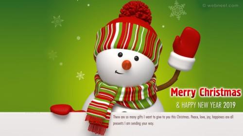 9 99016 happy christmas wallpaper christmas wallpaper hd christmas cute