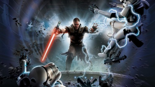List Of Free Star Wars Wallpapers Download Page 4 Itl Cat