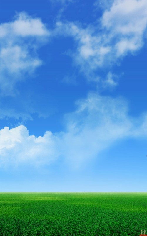 Samsung Galaxy Note Wallpaper Hd Blue Sky Wallpaper For Mobile 908481 Hd Wallpaper Backgrounds Download