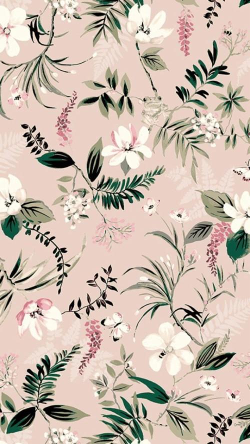 25 Melhores Ideias De Tumblr Wallpaper No Pinterest Clock