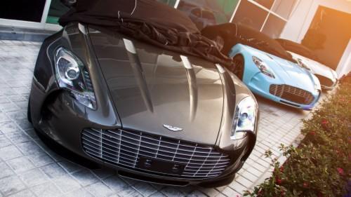 Free 3d Hd Wallpapers Pc Full Screen Download Aston Aston