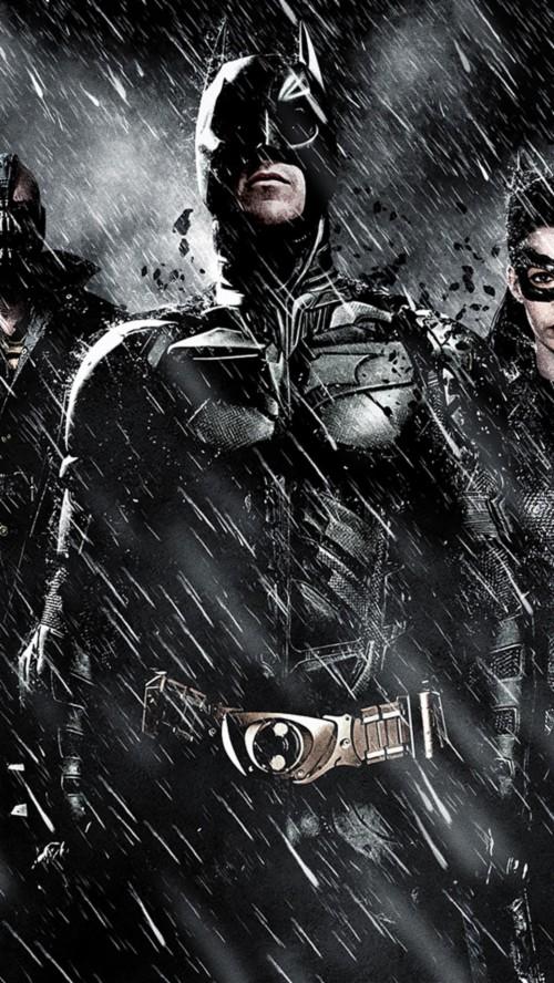 The Dark Knight Rises Wallpaper Batman The Dark Knight Mobile 1114272 Hd Wallpaper Backgrounds Download