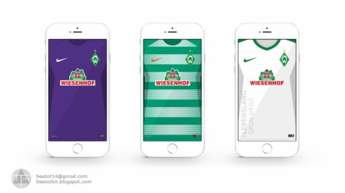 Werder Bremen Logo 3d 933186 Hd Wallpaper Backgrounds
