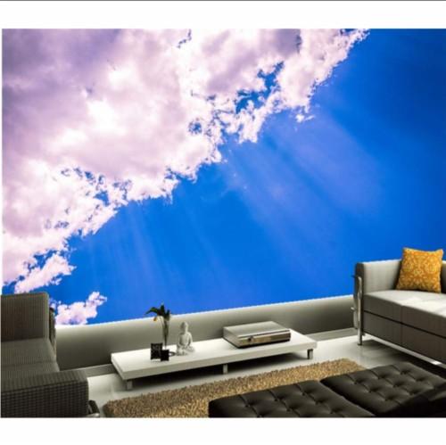 Wallpaper Sky Paisajes Montañas De Nuevo Leon 1197049