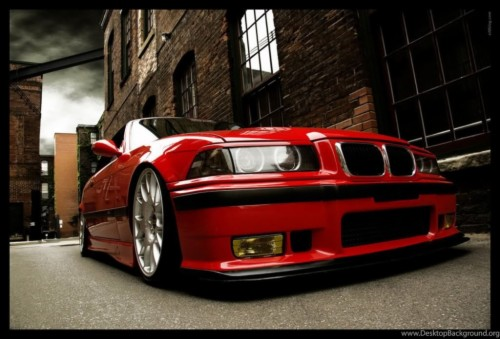 Bmw M3 E36 Wallpaper Bmw M3 Wallpaper Bmw E36 Wallpaper 4k 3004740 Hd Wallpaper Backgrounds Download
