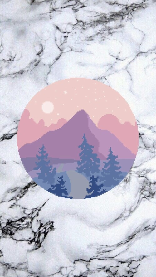 Similiar Black Marble Background Tumblr Keywords Avec Iphone