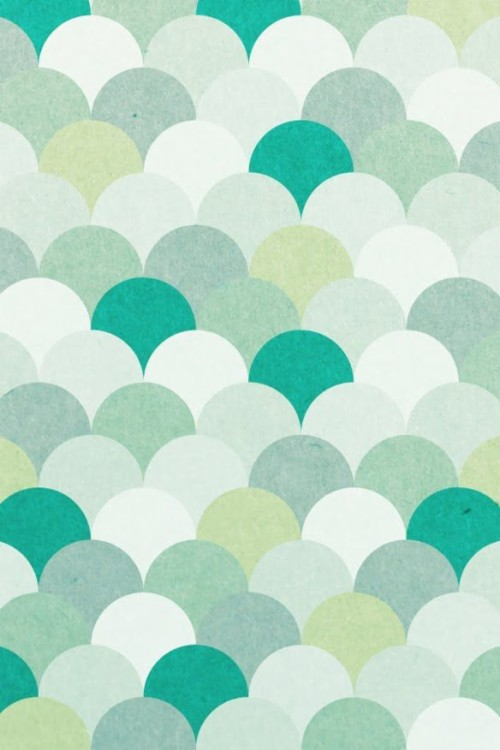 Mint Green Wallpaper Tumblr Pattern 296805 Hd Wallpaper Backgrounds Download