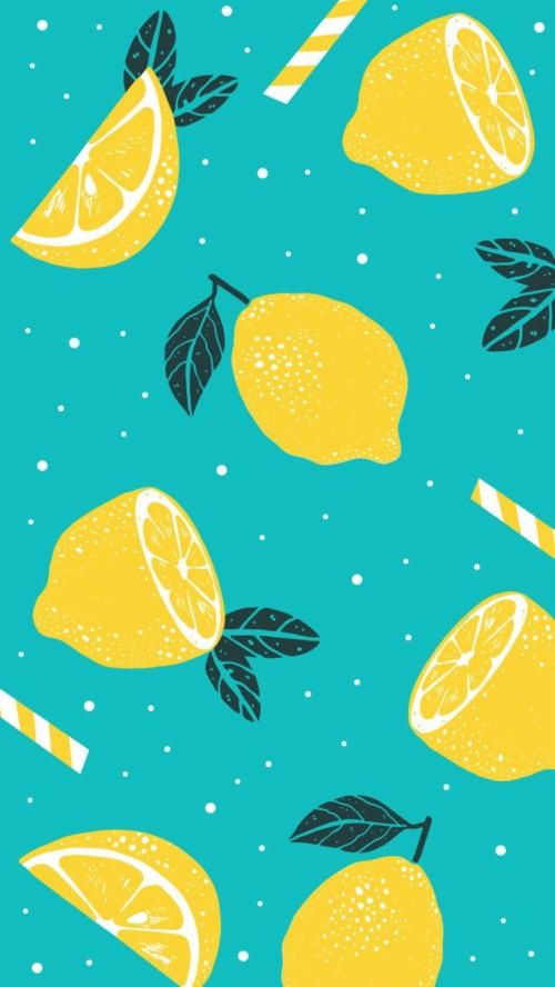Lemonade Digital Booklet Wallpaper Beyonce Hold Up Album