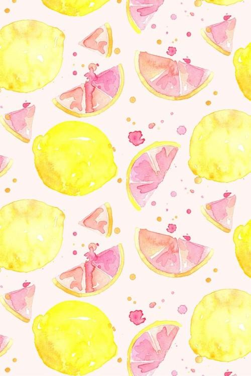 List Of Free Lemonade Wallpapers Download Itl Cat