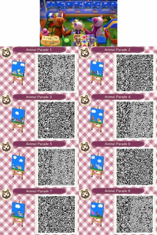 Anime Code Geass Wallpaper Id Code Geass Lelouch Wallpaper