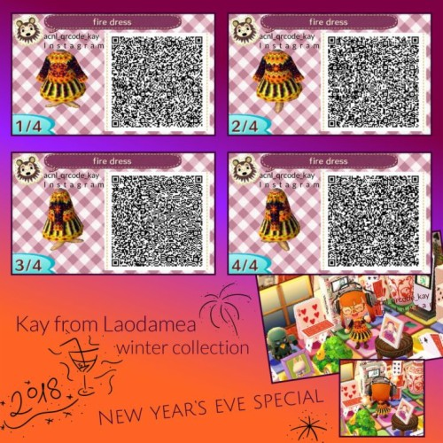 49 Images About Acnl On We Heart It Animal Crossing New Leaf