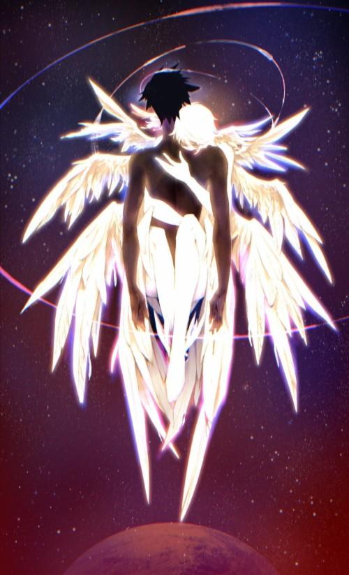 Aesthetic Akira Anime Wallpaper