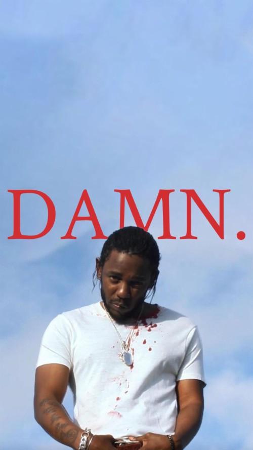 Kendrick Lamar 2318084 Hd Wallpaper Backgrounds Download