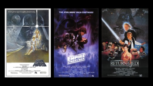 In Preparation For Star Wars Episode V The Empire Strikes Star Wars Original Trilogy 993959 Hd Wallpaper Backgrounds Download